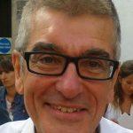 David Langslow