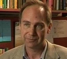 Robert Wisnovsky