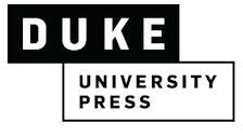 Duke University Press