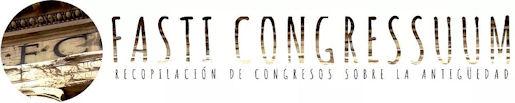 fasti congressuum