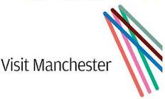 Visit Manchester