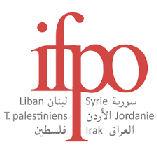 Institut français du Proche-Orient