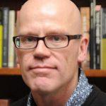 Carsten Timmermann