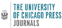 The University of Chicago Press Journals