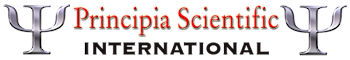 Principia Scientific International