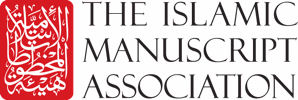 Islamic Manuscript Association